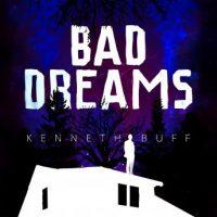 bad-dreams.jpg