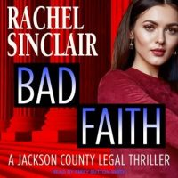 bad-faith-a-harper-ross-legal-thriller.jpg