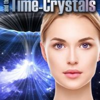 baily-chatham-and-the-time-crystals.jpg