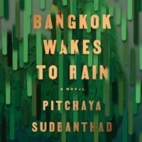 bangkok-wakes-to-rain-a-novel.jpg