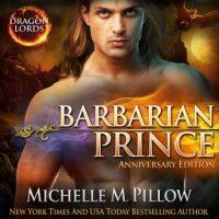 barbarian-prince-a-qurilixen-world-novel-anniversary-edition.jpg
