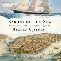 barons-of-the-sea-and-their-race-to-build-the-worlds-fastest-clipper-ship.jpg