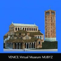 basilica-of-ascension-of-the-blessed-virgin-torcello-venice-italy.jpg