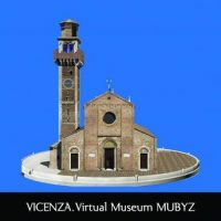 basilica-of-saints-felix-and-fortunatus-vicenza-italy.jpg