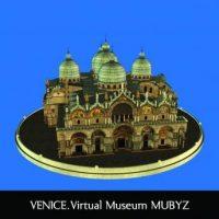 basilica-of-san-marco-venice-italy.jpg