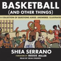 basketball-and-other-things-a-collection-of-questions-asked-answered-illustrated.jpg