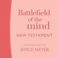 battlefield-of-the-mind-new-testament.jpg