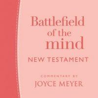 battlefield-of-the-mind-new-testament.jpg