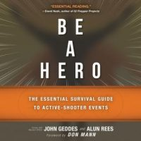 be-a-hero-the-essential-survival-guide-to-active-shooter-events.jpg