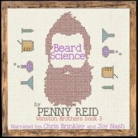 beard-science-winston-brothers-book-3.jpg