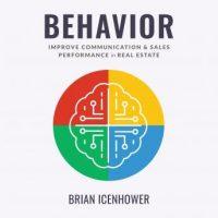 behavior-improve-communication-sales-performance-in-real-estate.jpg