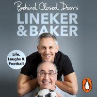 behind-closed-doors-life-laughs-and-football.jpg