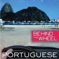 behind-the-wheel-portuguese-1.jpg