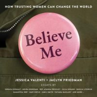 believe-me-how-trusting-women-can-change-the-world.jpg