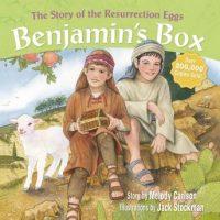 benjamins-box-the-story-of-the-resurrection-eggs.jpg