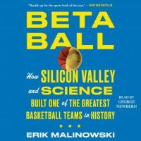 betaball-how-silicon-valley-and-science-built-one-of-the-greatest-basketball-teams-in-history.jpg