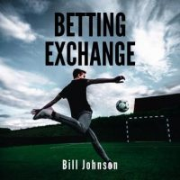 betting-exchange-strategies-to-win-with-sport-bets.jpg