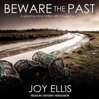 beware-the-past.jpg