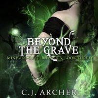 beyond-the-grave.jpg