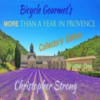 bicycle-gourmets-more-than-a-year-in-provence-collectors-edition-volume-one.jpg