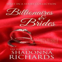 billionaires-and-brides-collection.jpg
