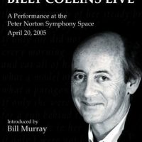 billy-collins-live-a-performance-at-the-peter-norton-symphony-space-april-20-2005.jpg