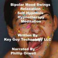 bipolar-self-hypnosis-hypnotherapy-mediation.jpg
