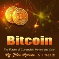bitcoin-the-future-of-currencies-money-and-cash.jpg