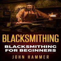 blacksmithing-blacksmithing-for-beginners.jpg