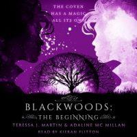blackwoods-the-beginning.jpg