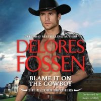 blame-it-on-the-cowboy.jpg
