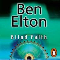 blind-faith.jpg