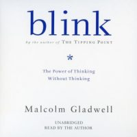 blink-the-power-of-thinking-without-thinking.jpg
