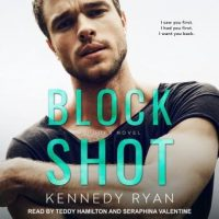 block-shot.jpg