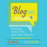 blog-inc-blogging-for-passion-profit-and-to-create-community.jpg