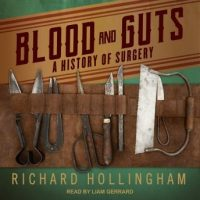 blood-and-guts-a-history-of-surgery.jpg