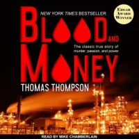 blood-and-money.jpg