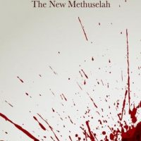 blood-and-moonlight-the-new-methuselah.jpg