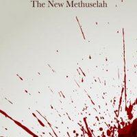 blood-and-moonlight-the-new-methuselah.jpg