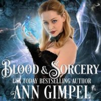 blood-and-sorcery-paranormal-romance-with-a-steampunk-edge.jpg