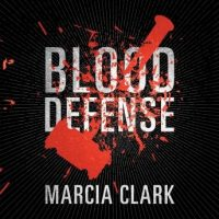 blood-defense.jpg