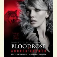 bloodrose-a-nightshade-novel.jpg