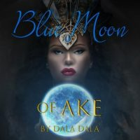 blue-moon-of-ake.jpg
