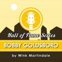 bobby-goldsboro.jpg