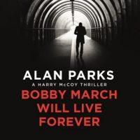bobby-march-will-live-forever.jpg