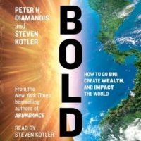 bold-how-to-go-big-create-wealth-and-impact-the-world.jpg