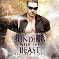 bonding-with-the-beast-a-kindred-tales-novella.jpg