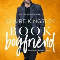 book-boyfriend-book-boyfriends-1.jpg