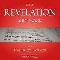 book-of-revelation-audiobook-from-the-revised-geneva-translation.jpg