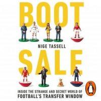 boot-sale-inside-the-strange-and-secret-world-of-footballs-transfer-window.jpg